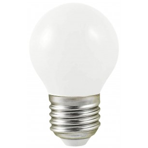 http://www.led-flash.fr/104-213-thickbox/ampoule-led-e27-deco.jpg