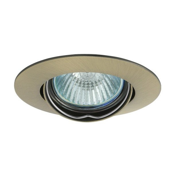 kit spot led rt2012 bbc gu10 5 watt eq 50 watt achat kit spot led rt2012 led flash. Black Bedroom Furniture Sets. Home Design Ideas