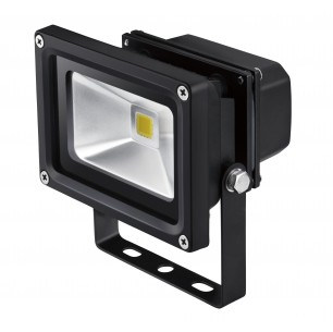 Projecteur led 10 watt (eq. 60 watt) - Homelights