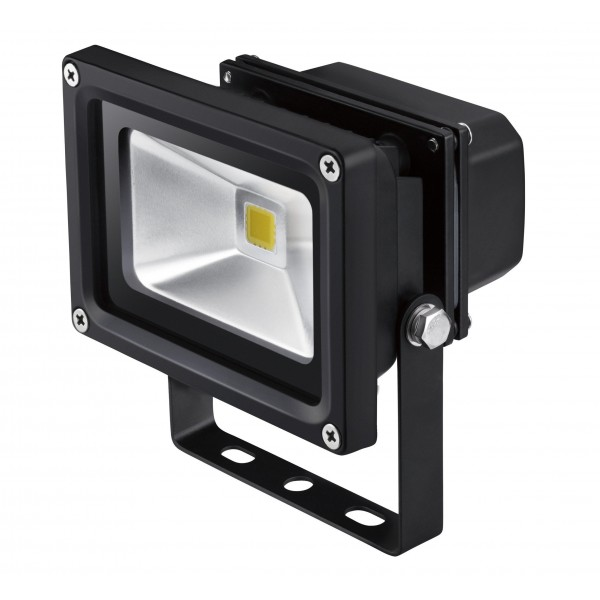 Projecteur full led images for Projecteur exterieur 500 watts