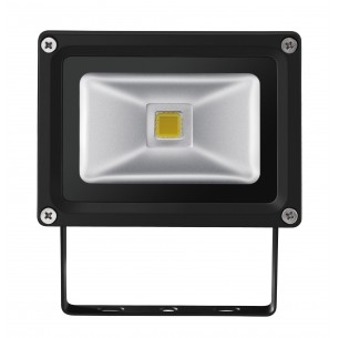 http://www.led-flash.fr/105-219-thickbox/projecteur-led-10-watt-eq-60-watt-homelights.jpg