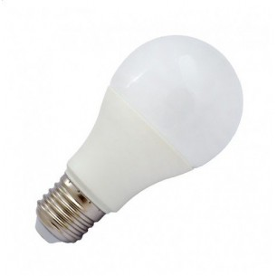 Ampoule led E27 10W (eq. 70W) Dimmable