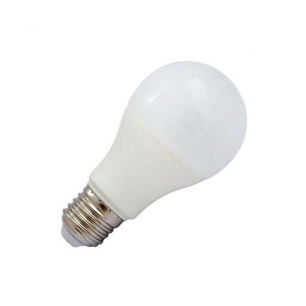 Ampoule led e27 10w eq 70w dimmable achat ampoule led e27 dimmable led flash - Ampoule led dimmable ...