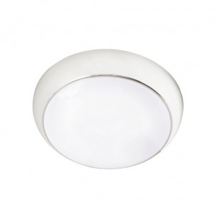 Plafonnier led 7.5 watt (eq. 60 watt) - Diam 272mm