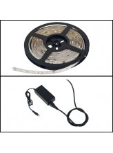 Kit bandeau led 24 watt ROBUS | Led Flash