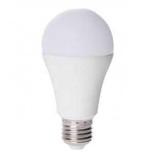 Ampoule led E27 11 watt (eq. 85 watt)