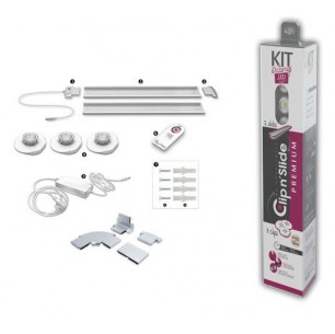 http://www.led-flash.fr/116-287-thickbox/kit-clip-n-slide-premium.jpg
