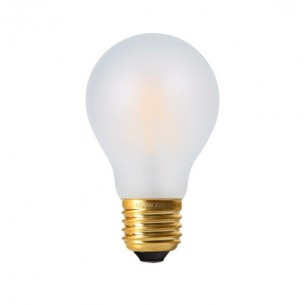 http://www.led-flash.fr/1175-4028-thickbox/ampoule-led-filament-e27-8-watt-eq-75-watt.jpg