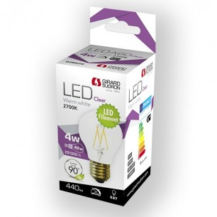 http://www.led-flash.fr/1180-4059-thickbox/ampoule-led-filament-b22-8-watt-eq-75-watt.jpg