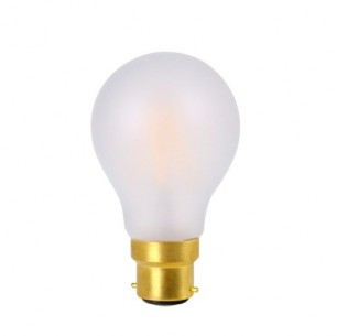 http://www.led-flash.fr/1180-4061-thickbox/ampoule-led-filament-b22-8-watt-eq-75-watt.jpg
