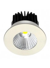 Spot led COB 6 watt (50 watt) encastrable | Led-Flash