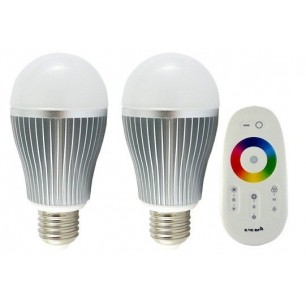 http://www.led-flash.fr/122-318-thickbox/ampoule-led-e27-8-watt-rgb-telecommandees-x2.jpg