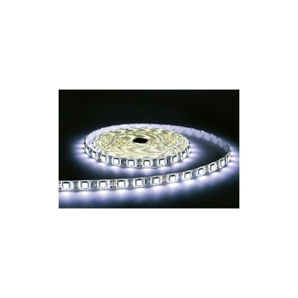 bandeau led 72 watt 5m 4500 lumen achat bandeau led strip led led flash. Black Bedroom Furniture Sets. Home Design Ideas