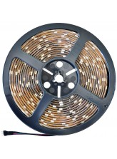 Bandeau LED 5 mètres 150 Leds 36W rouleau | Led Flash