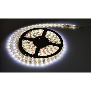 http://www.led-flash.fr/128-337-thickbox/bandeau-led-36-watt-5m-1950-lumen.jpg
