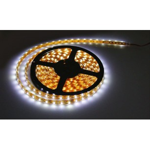 Bandeau led 36 watt - 5m - 1950 lumen