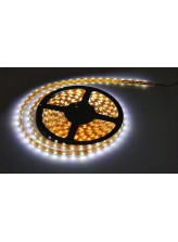 Bandeau LED 5 mètres 150 Leds 36W | Led Flash