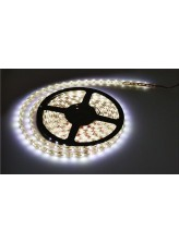 Bandeau LED 5 mètres 300 Leds 72W | Led Flash