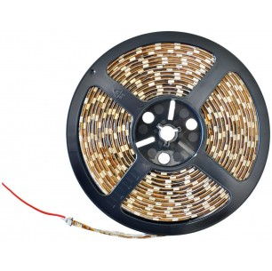 http://www.led-flash.fr/129-340-thickbox/bandeau-led-72-watt-5m-3900-lumen.jpg