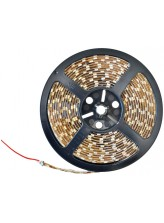 Bandeau LED 5 mètres 300 Leds 72W rouleau | Led Flash