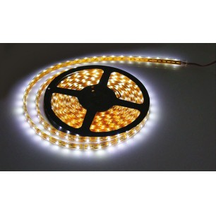 http://www.led-flash.fr/129-342-thickbox/bandeau-led-72-watt-5m-3900-lumen.jpg