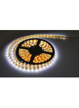 Bandeau LED 5 m 300 Leds 72W | Led Flash