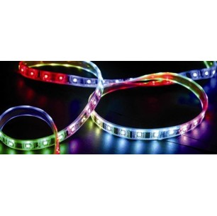 http://www.led-flash.fr/130-489-thickbox/bandeau-led-rgb-72-watt-5m-3900-lumen.jpg