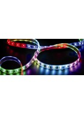 Bandeau LED RGB couleur | Led Flash