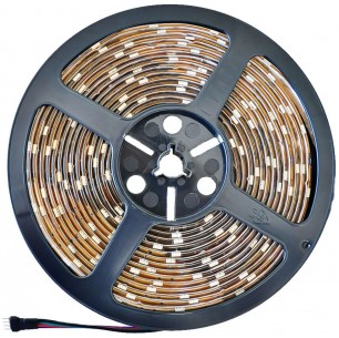 http://www.led-flash.fr/131-347-thickbox/bandeau-led-rgb-48-watt-5m-1950-lumen.jpg