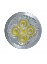 Spot LED GU10 60W dimmable | Led Flash