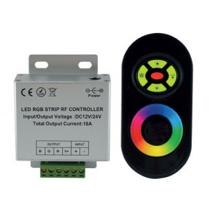 http://www.led-flash.fr/143-420-thickbox/controleur-bandeau-led-rgb-ip40.jpg