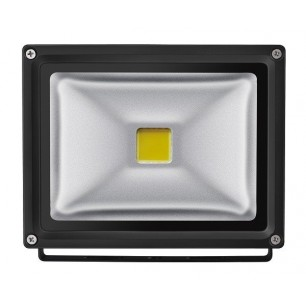 http://www.led-flash.fr/148-948-thickbox/projecteur-led-20-watt-eq-120-watt-noir.jpg