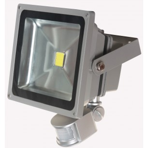 http://www.led-flash.fr/153-430-thickbox/projecteur-led-30-watt-eq-280-watt-avec-detecteur.jpg