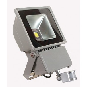 http://www.led-flash.fr/160-458-thickbox/projecteur-led-80-watt-eq-600-watt-avec-detecteur.jpg