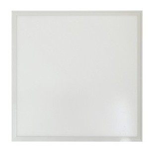 http://www.led-flash.fr/168-476-thickbox/dalle-led-295x295mm-18-watt.jpg