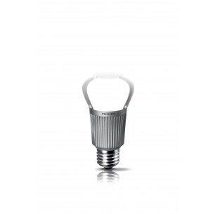 http://www.led-flash.fr/196-588-thickbox/ampoule-led-b22-17-watt-eq-75-watt-dimmable.jpg