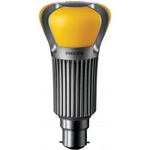 Ampoule LED B22 17 watt (eq. 75 watt) Dimmable