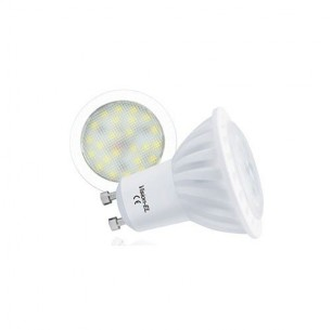 http://www.led-flash.fr/200-652-thickbox/kit-spot-led-gu10-6-watt-ceramique-supportt-gris.jpg