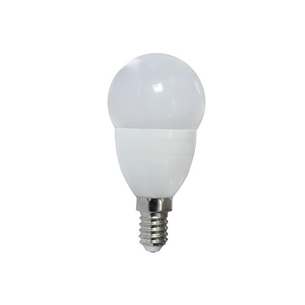 ampoule led bulb e14 6 watt eq 55 watt dimmable achat. Black Bedroom Furniture Sets. Home Design Ideas