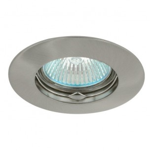 http://www.led-flash.fr/222-720-thickbox/support-spot-rond-fixe-85-mm-4-couleurs-au-choix.jpg