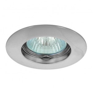 http://www.led-flash.fr/222-721-thickbox/support-spot-rond-fixe-85-mm-4-couleurs-au-choix.jpg