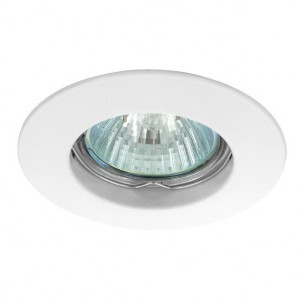 http://www.led-flash.fr/222-722-thickbox/support-spot-rond-fixe-85-mm-4-couleurs-au-choix.jpg