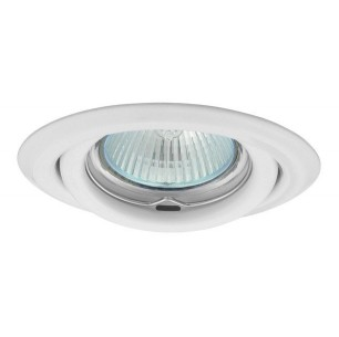 http://www.led-flash.fr/226-1528-thickbox/support-spot-rond-orientable-97-mm-6-couleurs-au-choix.jpg