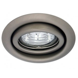 http://www.led-flash.fr/226-743-thickbox/support-spot-rond-orientable-97-mm-6-couleurs-au-choix.jpg