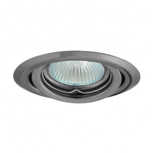 http://www.led-flash.fr/226-746-thickbox/support-spot-rond-orientable-97-mm-6-couleurs-au-choix.jpg