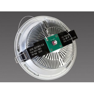 http://www.led-flash.fr/228-752-thickbox/downlight-led-27-36-watt-120-diam-230mm.jpg