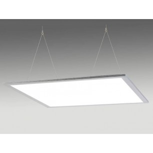 http://www.led-flash.fr/229-756-thickbox/dalle-led-32-watt-622x622mm-lucibel.jpg