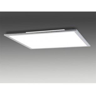 http://www.led-flash.fr/229-757-thickbox/dalle-led-32-watt-622x622mm-lucibel.jpg
