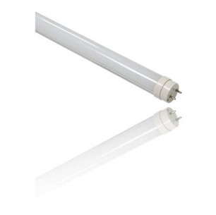 Tube led T8 600mm 11 watt