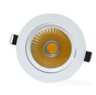 http://www.led-flash.fr/241-2015-thickbox/led-encastrable-12w-eq-120w.jpg